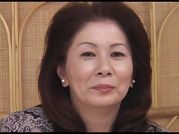 best-mature-tube.com